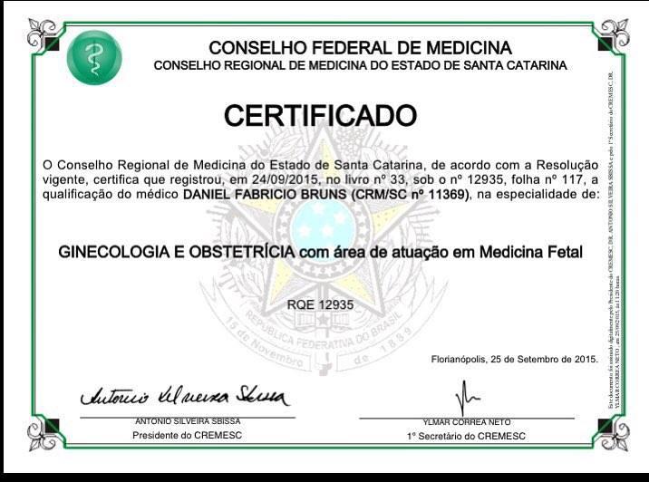 drdaniel_medicinafetal