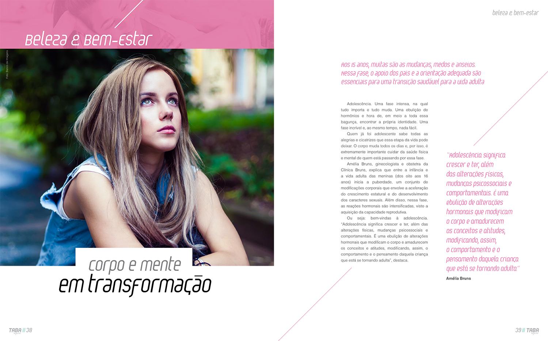 Taba Magazine 119 - Beleza-1(1)
