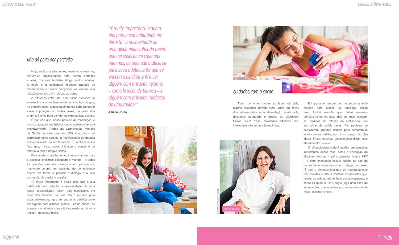 Taba Magazine 119 - Beleza-2(2)